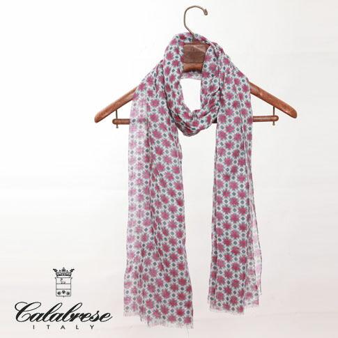 CALABRESE/カラブレーゼ
