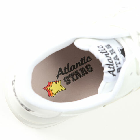 AtlanticSTARS/アトランティックスターズ