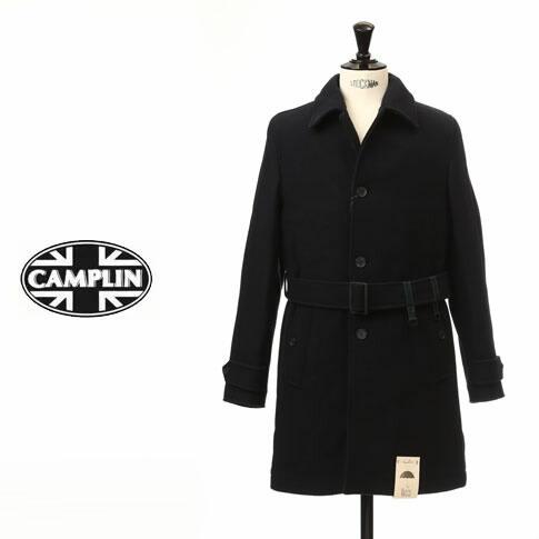 CAMPLIN/カンプリン