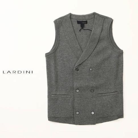LARDINI/ラルディーニ