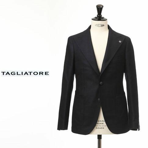 タリアトーレ/TAGLIATORE