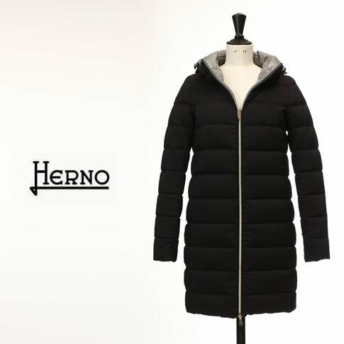 HERNO/�إ��