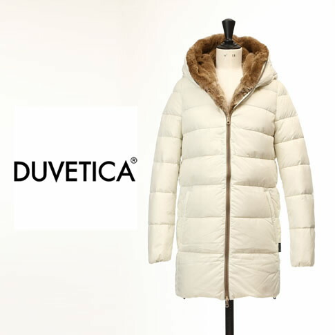 DUVETICA/デュベティカ