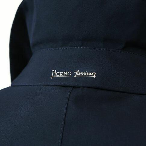 HERNO/ヘルノ