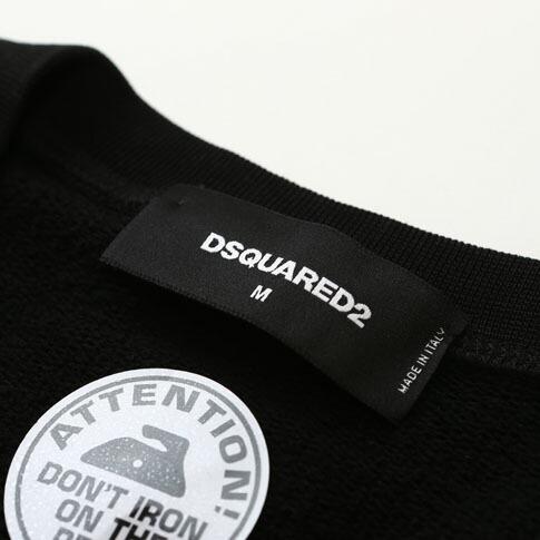 DSQUARED2/ディースクエアード