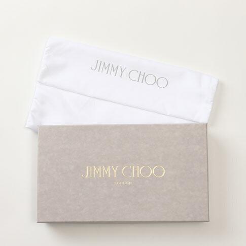 JIMMYCHOO/ジミーチュウ