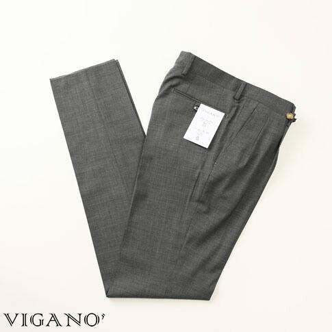 VIGANO/ヴィガーノ