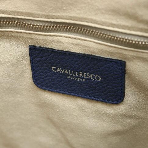 CAVALLERESCO/カヴァレレスコ