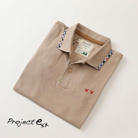 プロジェクトe/Projecte