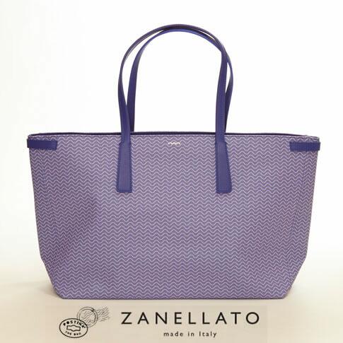 ZANELLATO/ザネラート
