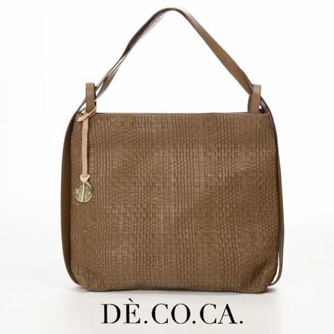 DE.CO.CA./デーコカ
