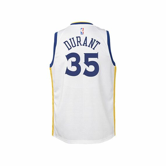 pretty nice 70b93 bbb86 Kevin Durant model NIKE Golden Tate Warriors Nike KEVIN DURANT  18_9_5NBA18_10_1