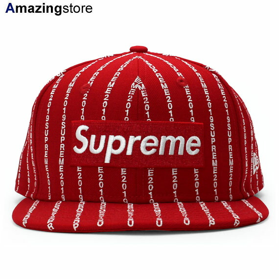 シュプリームnewera-59fifty-supreme-ktnesup012main
