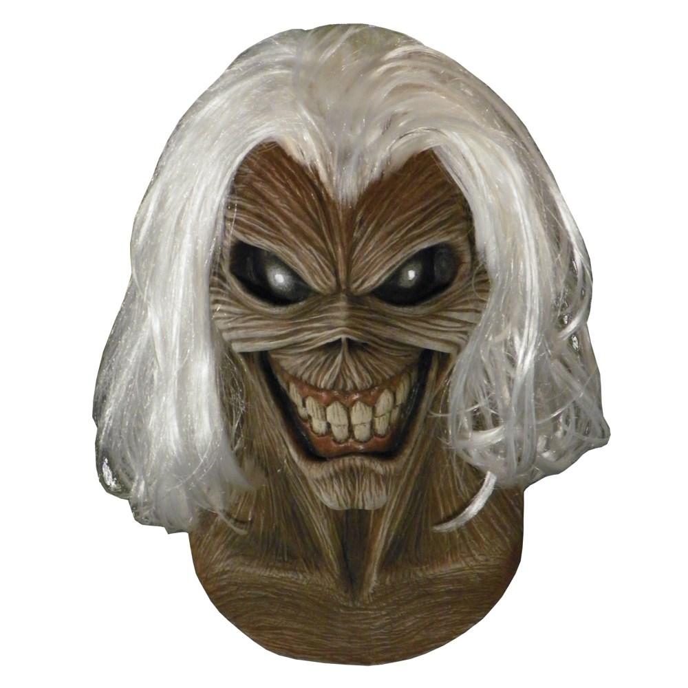 格安 マスク