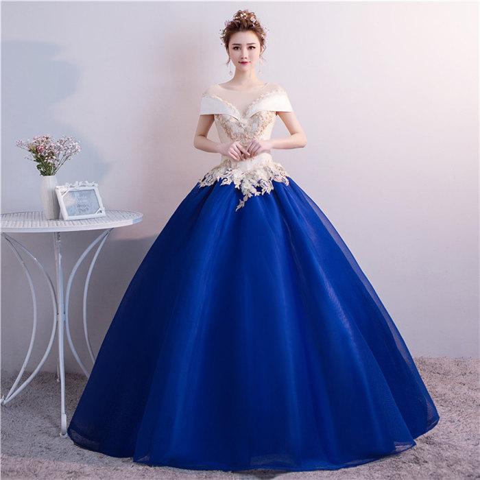 40d2e7db27b44 商品説明状態 新品商品内容 ドレスのみカラー(写真通り)背中編み上げタイプ生産国 中国サイズ2-3cm誤差あります。 バスト 80cm  ウェスト 63cm (Sサイズ)
