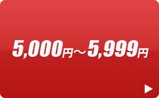 5000-5999