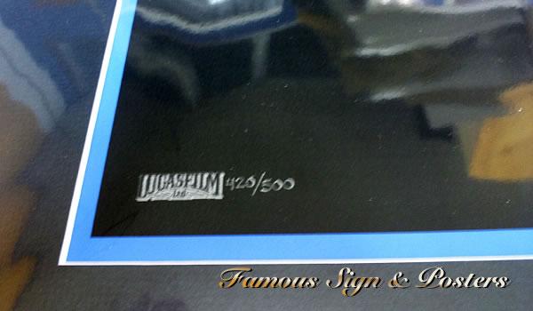 スターウォーズ エピソード1/ファントム・メナス 3D