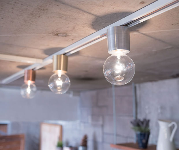 Auc askm rakuten global market ceiling light nordic retro modern products given by hand under the motto stuck to the handmade lamp and lighting apparatus aloadofball Choice Image