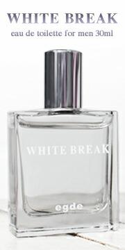 香水WHITEBREAKホワイトブレイク