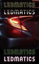 LEDMATICS