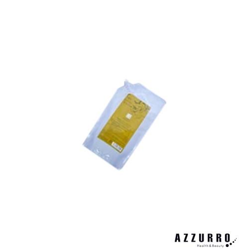 グランデックス アルティゾラ APT 和漢彩染 ファンゴ4 システムアイテム プレリードウォーター 500ml A.P.T