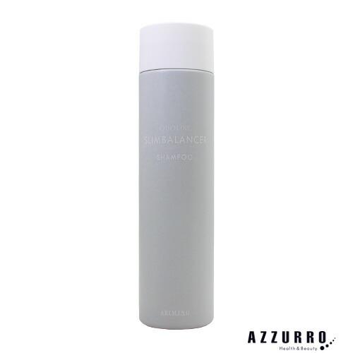 アリミノ クオライン スリムバランサー シャンプー 250ml