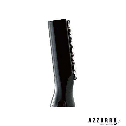 ノビー nobby フェイストリマー NBT220用 替刃