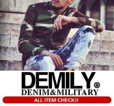 PICK-DEMILY