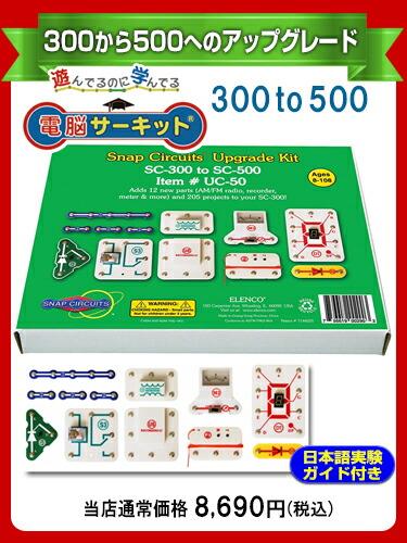 電脳サーキット500to300