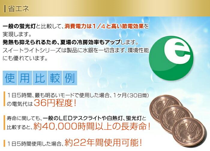 ひと月たったの36円!