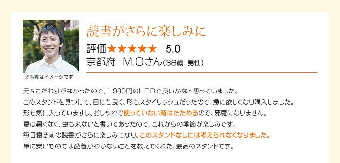 ユーザーレビュー4