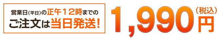 1,833円(税抜)
