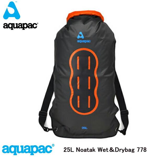 Bayleaf Rakuten Ichiba Ten British Made Brands Aquapac