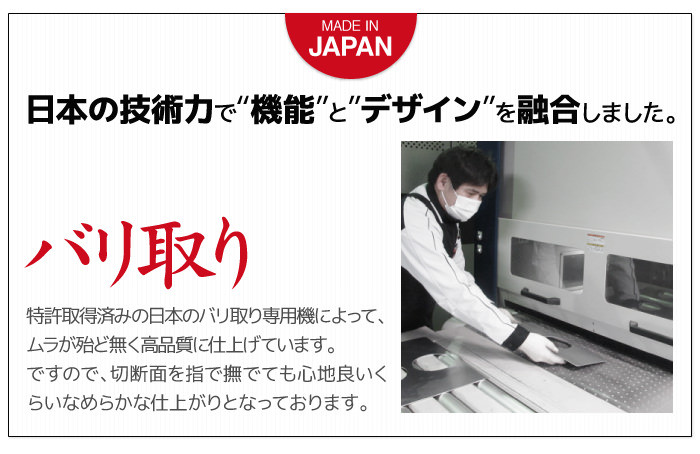犬 食器台 食事台 日本製 フードボール Ours フードボウルテーブル Sサイズ ステンレスタイプ