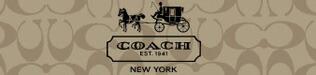コーチCOACH