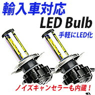 LED照明機器