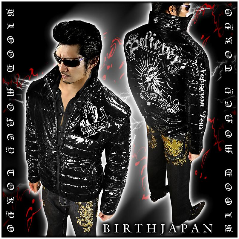 cabinet sizes birthjapan rakuten global market jacket evil evil 13044