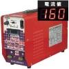 インバーター直流溶接機DIGITAL-160DSK