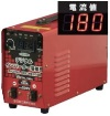 インバーター直流溶接機DIGITAL-180A