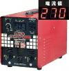 インバーター直流溶接機DIGITAL-270A