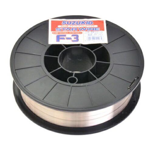 半自動溶接機SAY用ワイヤーPF-12