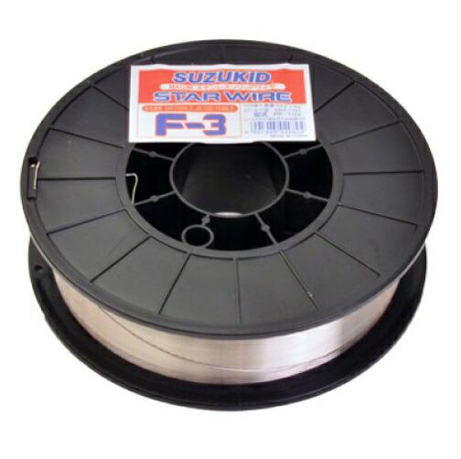 半自動溶接機SAY用ワイヤーPF-15