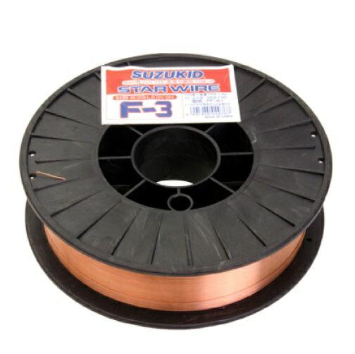 半自動溶接機SAY用ワイヤーPF-01