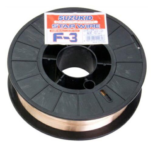 半自動溶接機SAY用ワイヤーPF-02