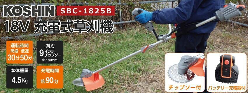 SBC-1820