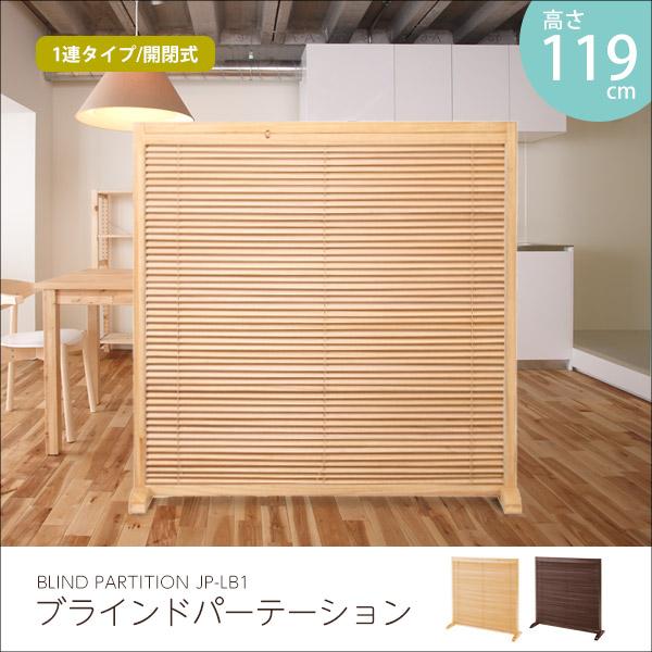 ko-jp-lb1-c1.jpg