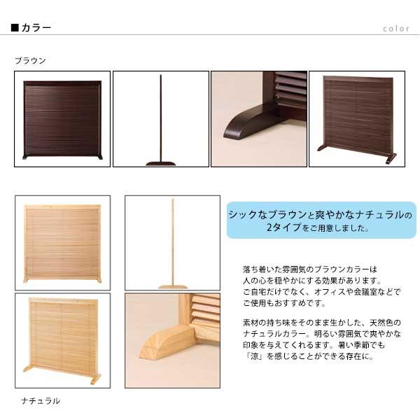 ko-jp-lb-s6.jpg