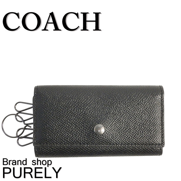 bb4204c2b7875 The coach having the store where is more than 200 in the United States is  storehouse of New York Manhattan in 1941, and the leather accessory studio  of the ...