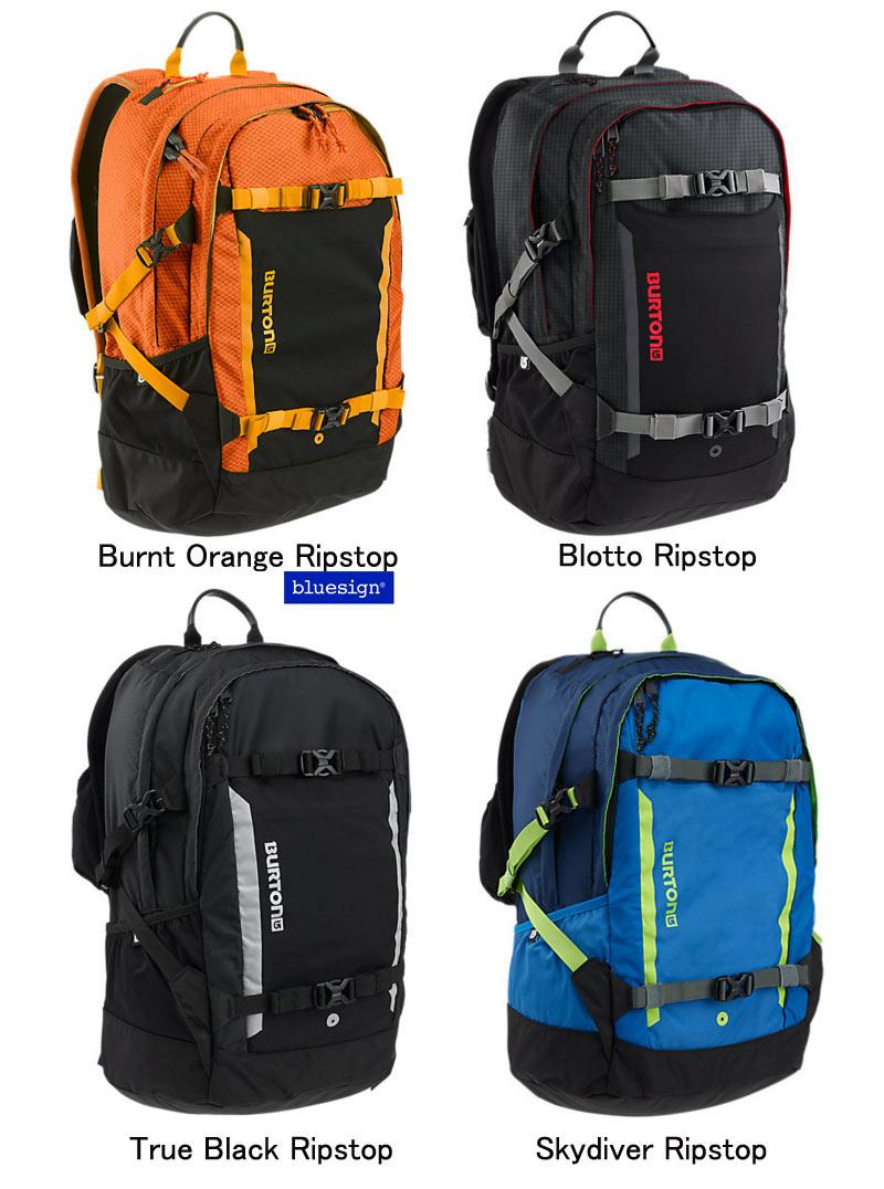 562a15873609 【楽天市場】BURTON/バートン DAY HIKER PRO/デイハイカープロ バッグ バックパック リュック メンズ レディース スノーボード  取寄せ商品 2016SS:BREAKOUT