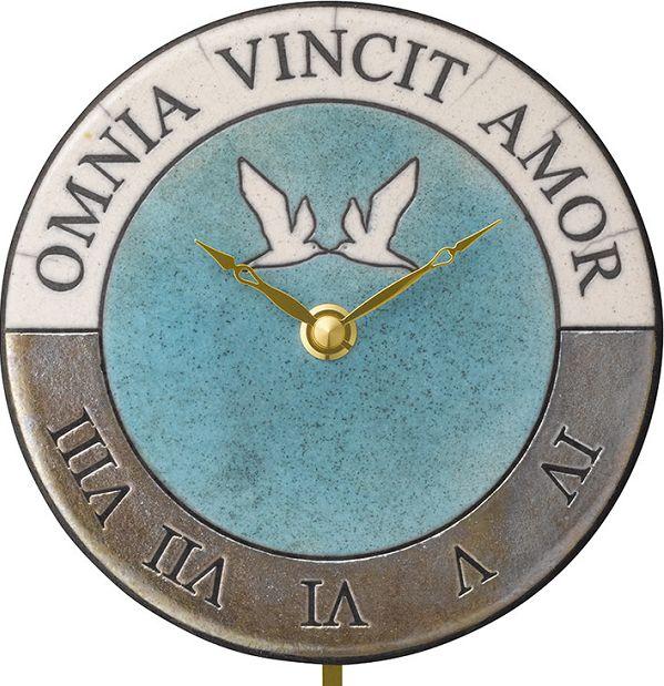 アントニオザッカレラ振り子時計